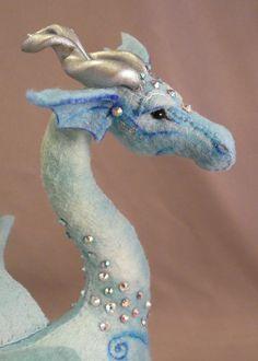 Pearl-Nautilus