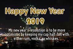 funny new years sayings 2019 funnynewyearssayings2019