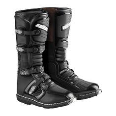 Answer Fazer Boot... throttlemojo.com