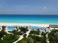 Trips & Travels: Live Aqua Cancun