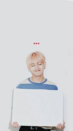 New memes bts 2017 Ideas Daegu, Jimin, Bts Bangtan Boy, K Pop, V Bts Cute, Bts Kim, Bts Pictures, Photos, V Bts Wallpaper