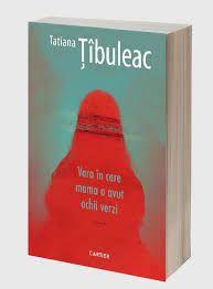Un fel de jurnal: Vara în care mama a avut ochii verzi de Tatiana Țî... The Cure, Books, Movies, Libros, Book, Book Illustrations, Libri
