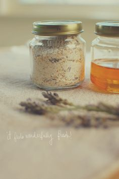 Loving this all natural facewash!   http://www.thesnapmom.com/natural-skincare-diy-face-wash-guest-post/