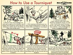 wilderness survival guide tips that gives you practical information and skills to survive in the woods.In this wilderness survival guide we will be covering Urban Survival, Wilderness Survival, Camping Survival, Outdoor Survival, Survival Prepping, Emergency Preparedness, Survival Gear, Survival Skills, Survival Weapons