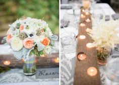 A Touch of Rustic & Trend by Paper Antler Photography 9 – Project Wedding Blog