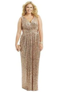 Curvy Girls Celebrate! Rent the Runway Has Plus Sizes