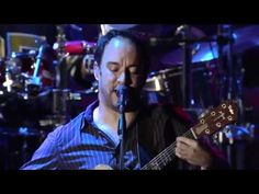 Say Goodbye - Dave Matthews Band @ The Gorge 2011