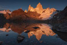 Photo tours on Lake Baikal Kamchatka Kazakhstan 2021 Photography Tours, Landscape Photography, Patagonia, Lake Baikal, Mount Everest, Mountains, Nature, Travel, Voyage