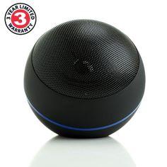 GOgroove BlueSYNC OR3 – La música que se llevaEste dispositivo ha sido diseñado especialmente para reproducir música con una gran calidad. Cuenta con un Driver de 70mm que unido a una cámara acústica hace que el sonido sea sorprendente creando bajos profundos y agudos nítidos.Su novedoso di... http://altavocespara.com/coche/kenwood/gogroove-altavoz-portatil-bluetooth-bonito-y-moderno-para-xiaomi-redmi-3-pro-moto-g4-plus-motorola-moto-g-lg-nexus-5x-moto-g4-play-doo