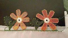 iğne oyası yazma kenar modeli - Kadınlar Sitesi Drawn Thread, Needle Lace, Sculpting, Needlework, Crochet, Instagram, Hairstyle Man, Embroidery, Sculpture