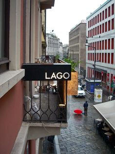 APPARTAMENTO LAGO  http://fuorisalone2013.breradesigndistrict.it/events/detail/472