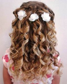 46 Besten Hairstyling Bilder Auf Pinterest Hair Looks Hairstyle