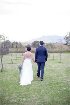 kl-south-african-wedding-photographer_0074
