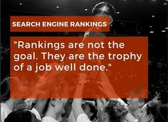 High rankings are the trophy for your excellent work. Keep achieving high rankings for your website! Happy #Weekend. #WeekendFun #WeekendJoy #WeekendFeeling #WeekendThought #WebsiteDevelopment #WebsiteDesign #WebDesigner #SEO #Ranking #Traffic #SMO #InternetMarketing #OnlineMarketing