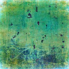 Artwork (64.710 RUB) found on Polyvore