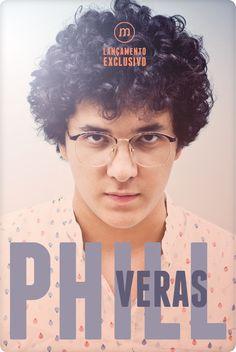 Phill Veras