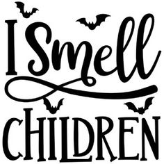 Design Projects, Craft Projects, Sweet Afton, Artist Logo, Silhouette America, Stencil Patterns, Simple Stories, Closet Designs, Fall Cards