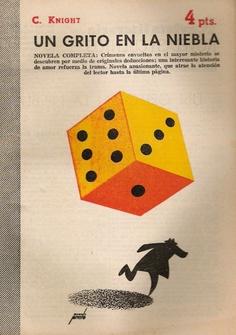 By Manolo Prieto Graphic Design Posters, Graphic Design Inspiration, Graphic Art, Book Cover Design, Book Design, Design Art, Geometric Shapes, Cover Art, Vintage Designs