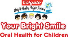 FREE Colgate Bright Smiles Bright Futures Kit for Teachers on http://www.icravefreebies.com/