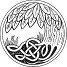 Lots of Celtic Symbols
