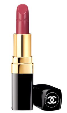 Chanel le Rouge Coco 62 Irrésistible  - Collection variation - Beautyscene