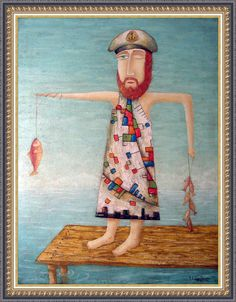 ": 2009       ""МОРЯК""   ""Sailor"""