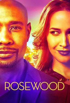Rosewood Serial Tv. Faceți cunoștință cu Beethoven de patologi privați ... De la producătorul executiv Todd Harthan, Rosewood este povestea Dr. Beaumont Rosewood, J ... Cititi continuarea pe TvFreak.ro #Rosewood #OrarSeriale #CalendarSeriale #SerialTv #TvFreak #FOX #distributie #episoadetv  #drama #crime #MorrisChestnut #GabrielleDennis #JainaLeeOrtiz #AnnaKonkle #LorraineToussaint #DomenickLombardozzi #EddieCibrian