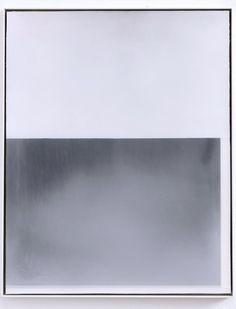 Derek Root | FIrst Sleep, 2012