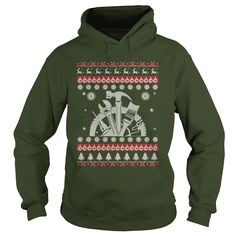 CARPENTER Ugly Christmas Sweaters #gift #ideas #Popular #Everything #Videos #Shop #Animals #pets #Architecture #Art #Cars #motorcycles #Celebrities #DIY #crafts #Design #Education #Entertainment #Food #drink #Gardening #Geek #Hair #beauty #Health #fitness #History #Holidays #events #Home decor #Humor #Illustrations #posters #Kids #parenting #Men #Outdoors #Photography #Products #Quotes #Science #nature #Sports #Tattoos #Technology #Travel #Weddings #Women