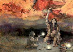 Ilustración de Arturo Asensio http://www.arturoasensio.es/contenidos/contenidos.html
