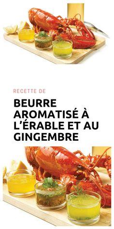 #beurre #érable #gingembre Cantaloupe, Mousse, Sauces, Fruit, Food, Vinegar, Salad, Kitchens, Meal