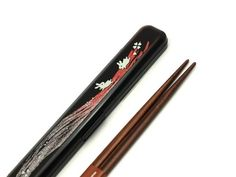 Asobi Usagi Chopsticks