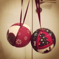Noël approche à grand pas. Il ne reste plus que quelques jours; par ailleurs, c'est encore le moment de trouver des décorations originales et à réaliser soi-même. Le problème avec certains objets …