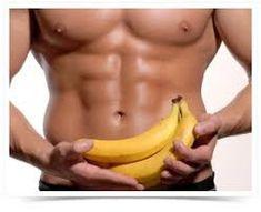 Ιδέες για μια εύκολη ζωή : 22 σοβαροί λόγοι για να τρώτε μπανάνες