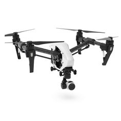 2299.00$  Watch now - http://ali61u.worldwells.pw/go.php?t=32756896086 - DJI inspire 1 V2.0 camera drone with X3 4K HD Camera and ZENMUSE X3 gimbal professional Aerial Photography drone 2299.00$