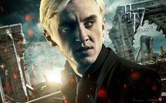 My daughter prefers Draco.