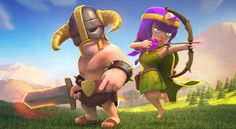 Clash Of Clans Gems tips | Revolutionizing mobile gaming. http://www.mobilga.com/Clash-Of-Clans.html, New brand website to Buy Clash of clans gems, the cheapest price with security assurance you can't miss.