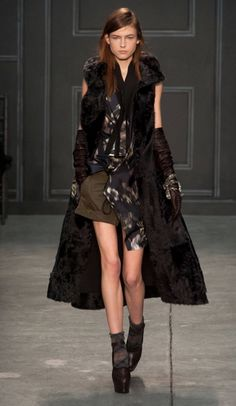 Stylist Laura Churchill wraps-up the best of NYFW on #bmag: http://bmag.com.au/style-wellbeing/fashion-news/2014/02/17/new-york-fashion-week-wrap