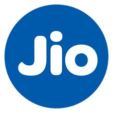 Technophobia: JIO IS PLANNING TO LAUNCH  RS 1000 4G VOLTE PHONES...