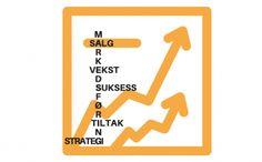 salg-markedsføring-blogg-idium
