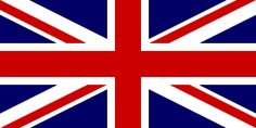United Kingdom has the world's Thirteenth  largest number of gross tonnes (16,477,909) Dwt under its Flag.