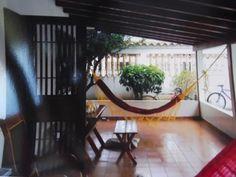 Conjunto residencial coral, Tacarigua de Mamporal a 8 minutos de Higuerote se vende preciosa casa (esquina) de 3 habitaciones, 2 baños, Telf. 04123605721