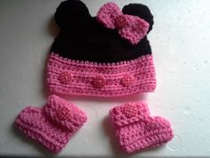 Knitted Hats, My Design, Facebook, Knitting, Fashion, Tricot, Knit Hats, La Mode, Cast On Knitting