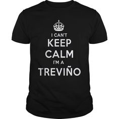 Im A Trevino Tshirt and sweater ,Make someone happy with the gift of a lifetime,this includes back to school,thanksgiving,birthdays,graduation,Christmas,Halloween costumes,first day,last day,and any special celebrations. For womens,youth and mens siz