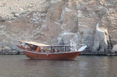 Oman Rundreisen und Hotels | Jetzt Urlaub buchen |Tai Pan Oman Hotels, Rub' Al Khali, Sultan Qaboos, Salalah, Shangri La, Top Hotels, Resort Spa, Strand, Dubai