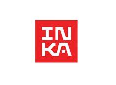 logo_inka_principal