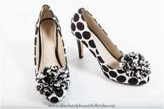 Shoelery available from Absolutely Beautiful Brides, Gordon's Bay, Western Cape Your Shoes, New Shoes, Shoe Clips, Beautiful Bride, Cape, Brides, Jewelery, Kitten Heels, Pumps