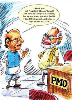 Narendra Modi Funny Cartoon Photos : narendra, funny, cartoon, photos, Modi1, Ideas, Funny, Faces,, Crying, Baby,, Jokes
