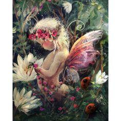 little_woodland_faery_print-d228701927549711302vsu7_500.jpg (500×500)