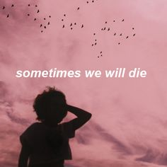 And sometimes we will fly away taxi cab // twenty one pilots Top Lyrics, Music Lyrics, Tyler And Josh, Save My Life, Staying Alive, My Chemical Romance, Music Bands, Believe In You, The Twenties